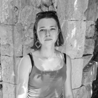 Emma Van Herck