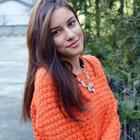 Emilia Ivan