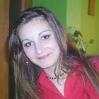 Alexa Stoica