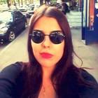 Mila Maria Shamota