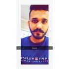 Adnan ZulfiQar
