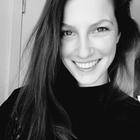 Leonie Van Rijckeghem