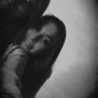 _chousette_