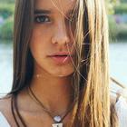 Sara .S.A.02