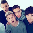 oned.one.love