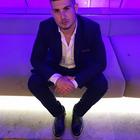 Ilija Mitrovic