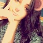 Carissa_okai