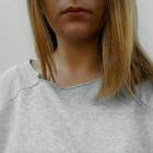 Lara Čobanov