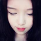 ♥seoyun♥