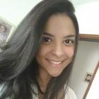 Lauracunha19