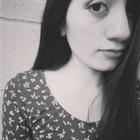 Monica Smile