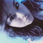 Brenda ♥