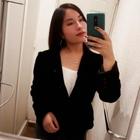 Estefania Vázquez