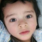 maryam alshaqha
