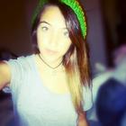 Moesha De Andrade