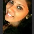 Vinnila Balakrishnan