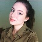 Emilija Szerlat