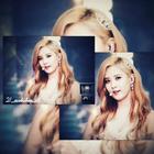 seohan_forever