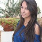 Emna Shili