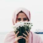 BeautifulDream_
