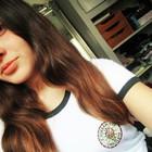 Violette Enjoy
