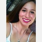Alee Chavez Rodríguez