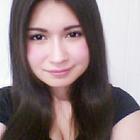 Victoria Sofia