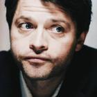 Misha'sBae