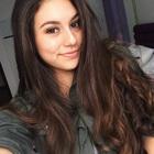 Alexandra Cabrera Lozano