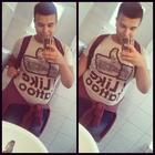 ♛ DAMAN ♛