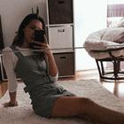 austrian_lawstudent