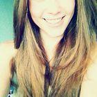 sophia_kla