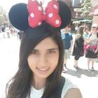 Yara Hneif