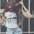 Morelove†❤.