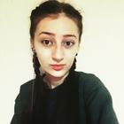Lera  Ranetchi