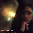 Kezban_Hyde