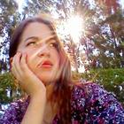 Sonia Ayala
