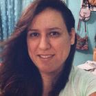 Marissa Gonzalez