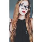 Vicky Nuñez♡
