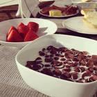 foodanddrinksblog