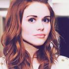 Queen Holland