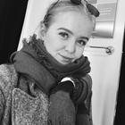 Johanna Jørstad