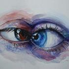 watercoloromance