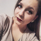 Valentina#