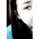 Michelle.✿