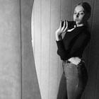 NedaMeuw_