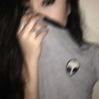 × I'm Crazy ×