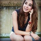 Isabel Santos Marcos