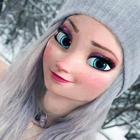 Alexa Gugu