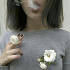 Emessa